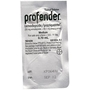Profender for Medium Cats and Kittens 5.5-11 lbs, 0.70 mL Tube