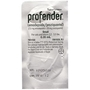 Profender for Small Cats and Kittens 2.2-5.5 lbs, 0.35 mL Tube