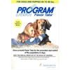 Program for Dogs 46-90 lbs, White 12 Pack