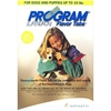 Program for Dogs up to 10 lbs, Brown, 12 Pack