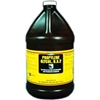 Propylene Glycol, Gallon