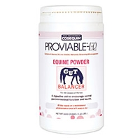 Proviable-EQ Powder, 600 gm