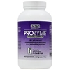 Prozyme Powder, Original Formula, 454 gm