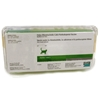 Purevax Feline 4 (RCCP), 25 Single Doses