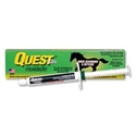 Quest Gel, 0.4 oz Oral Syringe