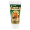 Quiet Moments Calming Aid Gel for Dogs, 3 oz