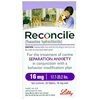 Reconcile (Fluoxetine) 16 mg, 30 Tablets