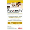 Reconcile (Fluoxetine) 8 mg, 30 Tablets