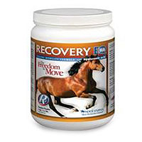 Recovery EQ with Hyaluronic Acid, 2.2 lbs (1 Kg)