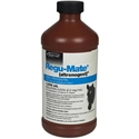 Regu-Mate 1000 mL Bottle