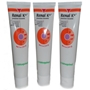 Renal K+ (Potassium Gluconate) Gel, 5 oz (3 Pack)