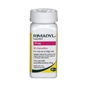 Rimadyl (Carprofen) 75mg, 30 Chewable Tablets