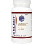 Select Antioxidant Supplement, 3g, 60 Tablets