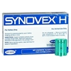 Synovex H Implant, 10 x 10 (100) Doses