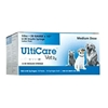 UltiCare VetRx U-40 1/2 cc, 29 ga. Box of 100