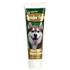 Tender Foot, Foot Pad and Elbow Cream, 5 oz