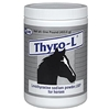 Thyro-L for Horses, 1 lb