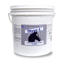 Thyro-L for Horses, 10 lb