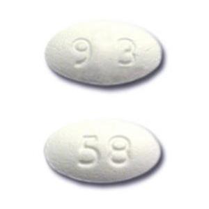 Aid Pharmacy