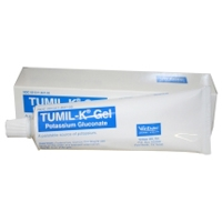 Tumil-K Gel, 5 oz Tube