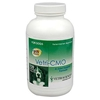 Vetri-CMO for Dogs, 120 Tablets