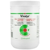Viralys (L-Lysine) Powder,  600 gm
