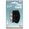 Vista Mini Flea Comb