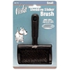Vista Small Shedding Slicker Brush