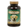 Vita Pet Senior with Glucosamine, 60 Tablets