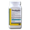 Zeniquin 100 mg, 50 Tablets