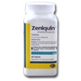 Zeniquin 100 mg, 100 Tablets