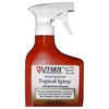 Zymox Topical Spray with Bio-Active Enzymes for Horses, 12 oz