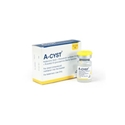 A-Cyst Sterile Solution, 2.5 ml