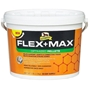 Absorbine Flex Max Pellets, 5 lbs