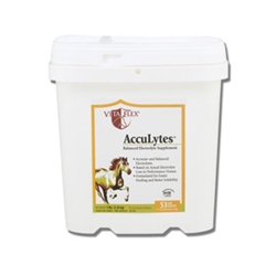 AccuLytes, 20 lbs