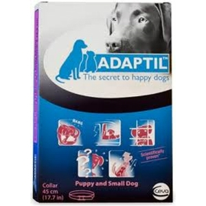 Adaptil Collar for Small Dogs
