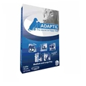 Adaptil Medium and large Dogs collar