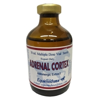 Adrenal Cortex 50ml
