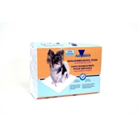 Advance Housebreaking Pads, 100 ct
