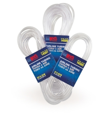 Airline Tubing 8 Ft