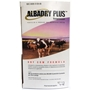 Albadry Plus, Pack of 144 Tubes