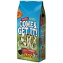 Alpo Come & Get It Cookout Classics Dog Food, 37 lb