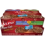 Alpo Prime Cuts Variety Pack, 12/13.2 oz