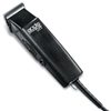 Andis AG Detachable Plus Clipper