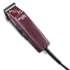 Andis AG Super 2-Speed Detachable Plus Clipper