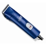 Andis AGC UltraEdge Super 2-Speed Clipper