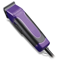 Andis AGP Super 2-Speed Clipper
