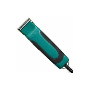 Andis Clippers Model AGP 2-Speed