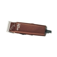 Andis Detachable Blade Clippers Model AGC Super 2-Speed