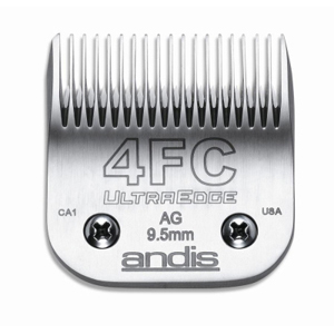 Andis UltraEdge Blade, Size 4 FC